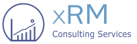 xRM Consulting Services